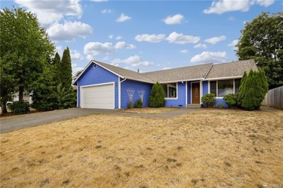 28028 231st Place SE, Maple Valley, WA 98038 - MLS#: 1332553