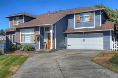 7809 52nd Ave W, Lakewood, WA 98499 - MLS#: 1332571