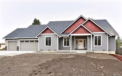 5922 80th St E, Puyallup, WA 98371 - MLS#: 1332586