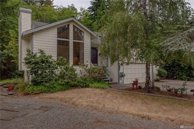 32623 8th Ave SW, Federal Way, WA 98023 - MLS#: 1332608