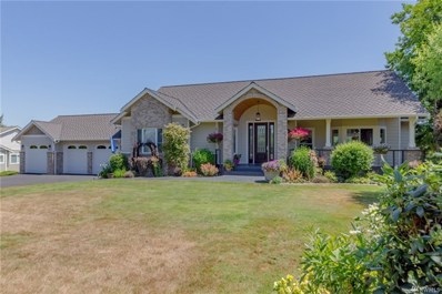29919 39th Ave S, Roy, WA 98580 - MLS#: 1332628