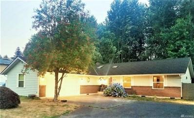 1432 Hollow Dale Place, Everett, WA 98204 - MLS#: 1332737