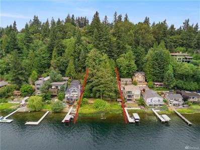 1440 W Lake Sammamish Pkwy NE, Bellevue, WA 98008 - MLS#: 1332787