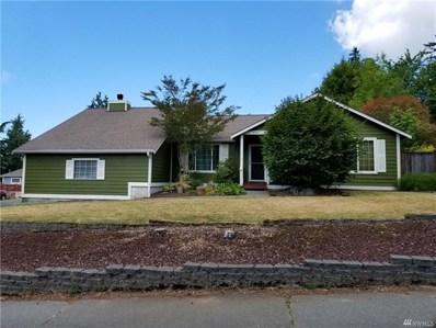 4031 188th St SW, Lynnwood, WA 98037 - MLS#: 1332794
