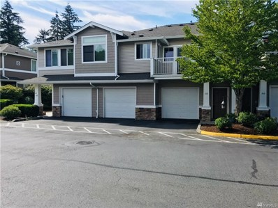 14200 69th Dr SE UNIT A3, Snohomish, WA 98296 - MLS#: 1332847