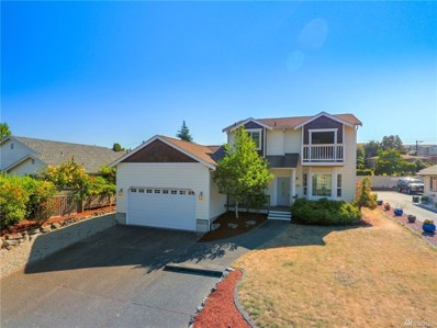 623 N Fairview Dr, Tacoma, WA 98406 - MLS#: 1332853
