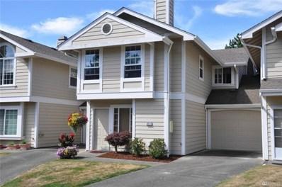 3427 Deer Pointe Ct, Bellingham, WA 98226 - MLS#: 1332854