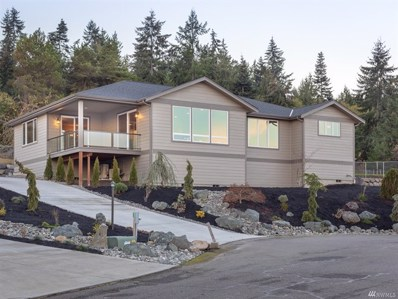 51 Opal Lane, Sequim, WA 98382 - MLS#: 1332871