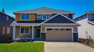 16712 23rd Av Ct E, Tacoma, WA 98445 - MLS#: 1332882