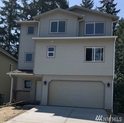 2219 SE Kelby Cir, Port Orchard, WA 98366 - MLS#: 1332911
