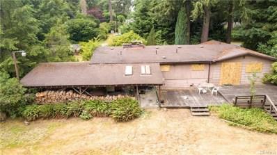 13931 Cascadian Wy, Everett, WA 98208 - MLS#: 1332985