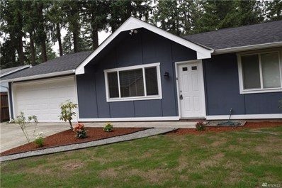 26134 195th Place SE, Covington, WA 98042 - MLS#: 1332991