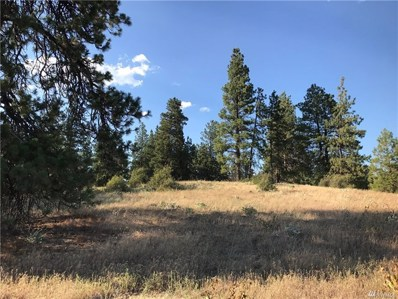 Leo Lane, Cle Elum, WA 98922 - MLS#: 1333012