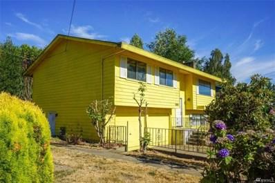 10000 37th Ave SW, Seattle, WA 98146 - MLS#: 1333018