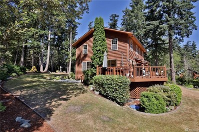 451 Belvedere Place, Coupeville, WA 98239 - MLS#: 1333033