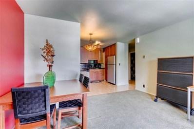 812 100th Ave NE UNIT 203, Bellevue, WA 98004 - MLS#: 1333043