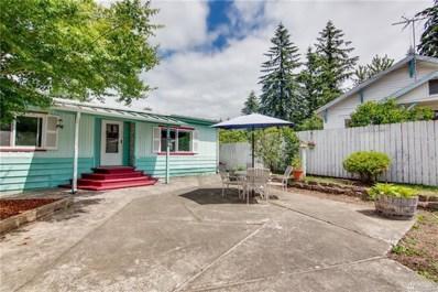 12821 Ridge Cir E, Bonney Lake, WA 98391 - MLS#: 1333045