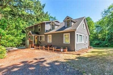3129 Woods Rd E, Port Orchard, WA 98366 - MLS#: 1333102