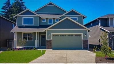 16722 23rd Av Ct E, Tacoma, WA 98445 - MLS#: 1333143