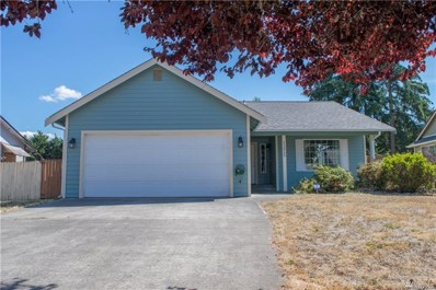 15925 Quail Meadows Ct SE, Yelm, WA 98597 - MLS#: 1333144