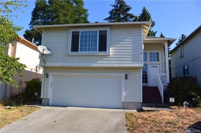 5832 S 122nd St, Tukwila, WA 98178 - MLS#: 1333154