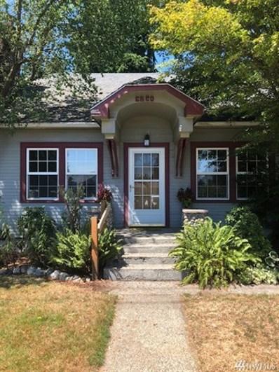 5620 Lowell Rd, Everett, WA 98203 - MLS#: 1333158