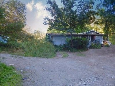 1013 Loganberry Lane, Camano Island, WA 98282 - MLS#: 1333198