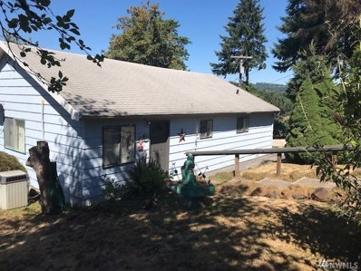 195 Rocky Point Rd, Kelso, WA 98626 - MLS#: 1333201