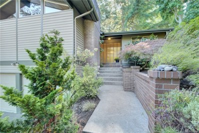 19353 49th Place NE, Lake Forest Park, WA 98155 - MLS#: 1333206