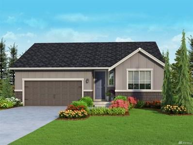 110 Walnut Ave SW UNIT 20, Orting, WA 98360 - MLS#: 1333231