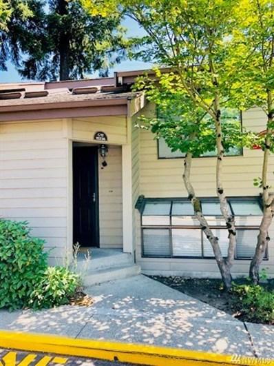 15236 Sunwood Blvd, Tukwila, WA 98188 - MLS#: 1333236