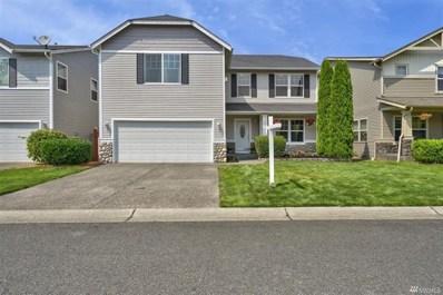 18316 Silver Creek Ave E, Puyallup, WA 98375 - MLS#: 1333306