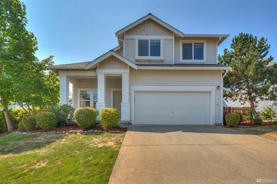 24530 SE 276th Ct, Maple Valley, WA 98038 - MLS#: 1333325