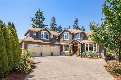 18920 36th Dr SE, Bothell, WA 98012 - MLS#: 1333337