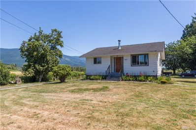 1105 N Fruitdale, Sedro Woolley, WA 98284 - MLS#: 1333422