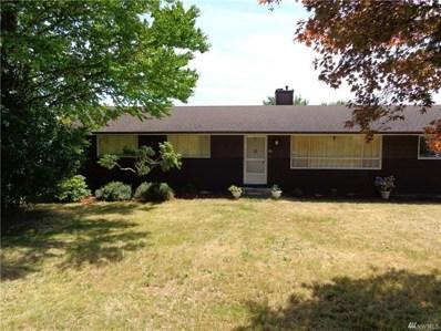 86 Camp Creek Rd, Montesano, WA 98563 - MLS#: 1333427