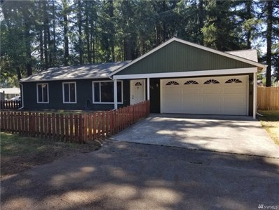 19621 SE 260th St, Covington, WA 98042 - MLS#: 1333435
