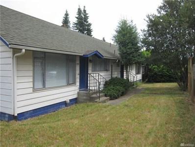 1730 Sheridan St, Port Townsend, WA 98368 - MLS#: 1333479