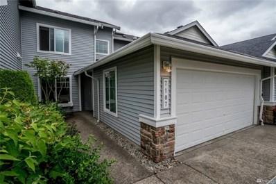 7107 Hazel Place SE, Auburn, WA 98092 - MLS#: 1333491