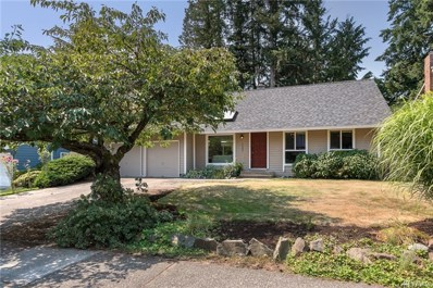 14261 120th Place NE, Kirkland, WA 98034 - MLS#: 1333496
