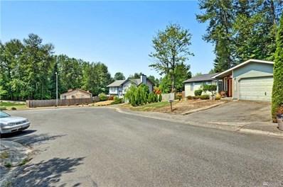 13510 SE 173rd Place, Renton, WA 98058 - MLS#: 1333498