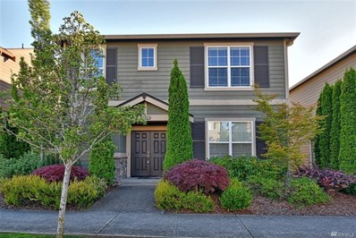 4679 Arbors Cir, Mukilteo, WA 98275 - MLS#: 1333541