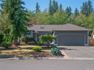 23361 SE 243rd Place, Maple Valley, WA 98038 - MLS#: 1333549