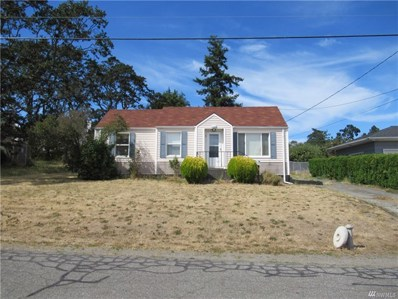 1190 SE 9th Ave, Oak Harbor, WA 98277 - MLS#: 1333657