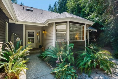 5413 62nd St NW, Gig Harbor, WA 98335 - MLS#: 1333682