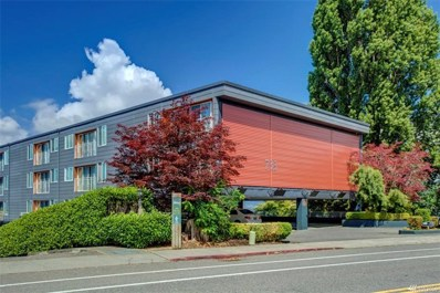 733 Lake St S UNIT 307, Kirkland, WA 98033 - MLS#: 1333688