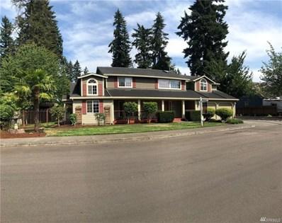 4005 NE 155th Ave, Vancouver, WA 98682 - MLS#: 1333691