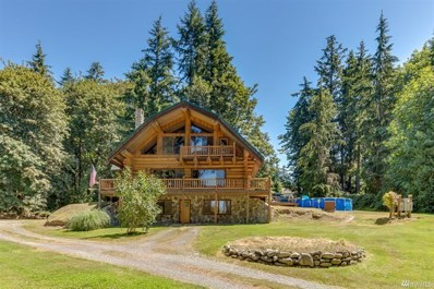 19929 72nd Dr SE, Snohomish, WA 98296 - MLS#: 1333694