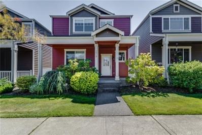 7519 Kodiak Ave NE, Lacey, WA 98516 - MLS#: 1333702