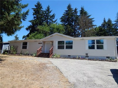 13607 Prairie Ridge Drive E, Bonney Lake, WA 98391 - MLS#: 1333843